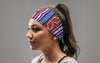 Freestyle Headband