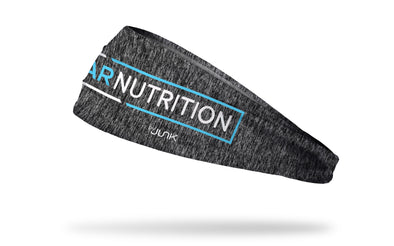 Bowmar Nutrition Static Headband
