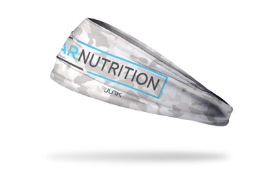 Bowmar Nutrition Delta Force Headband