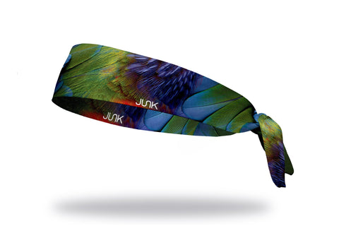 Siren's Call Headband