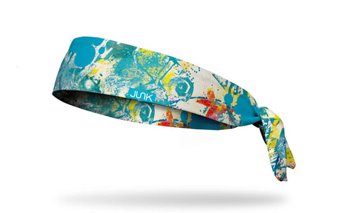 Key Largo Headband