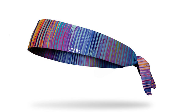 Black Rock Rave Headband