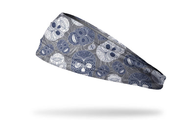 Muertos, JUNK Athletic Headband