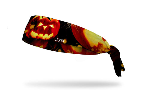Sleepy Hollow, JUNK Athletic Headband