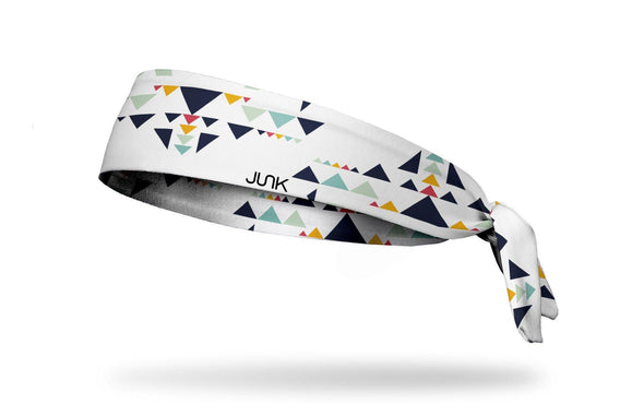 Albuquerque, JUNK Athletic Headband