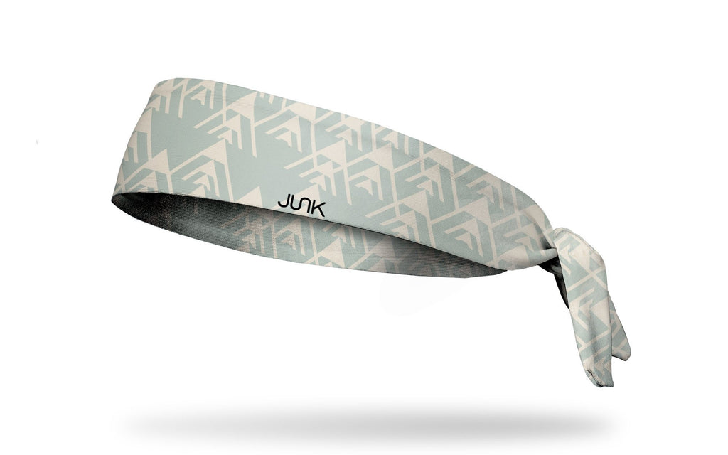 Pine Fresh, JUNK Athletic Headband
