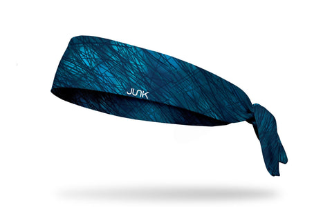 Witch Hex, JUNK athletic headband