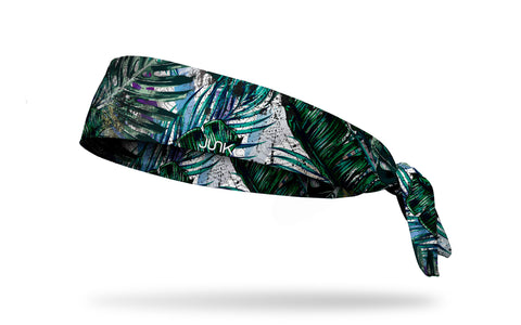 Jungle Rave Headband