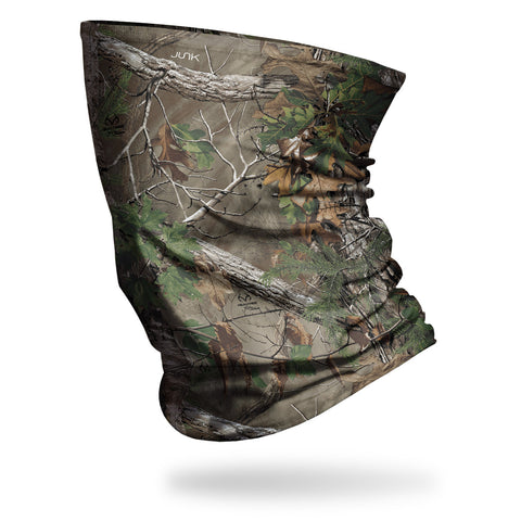 REALTREE® XTRA Green Gaiter