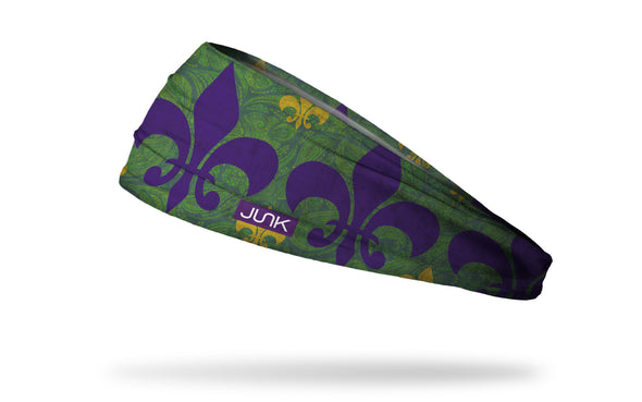 Port Royale Headband