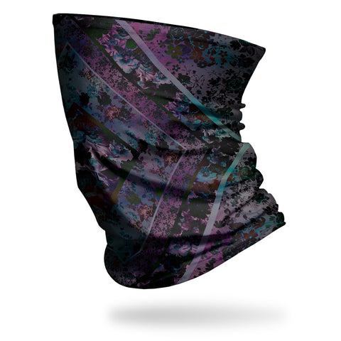 Moonlight Sonata Gaiter