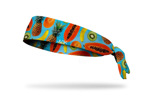 Juicy Samba Headband