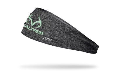 REALTREE® Static Headband