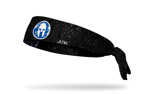 Spartan Camo - Super Headband