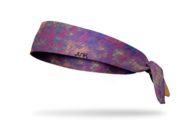 Glitch Mob Headband