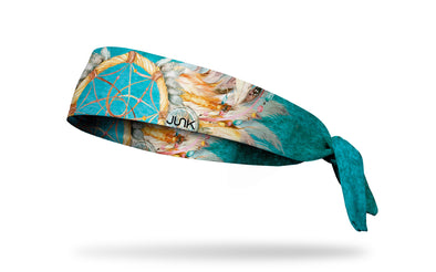 Great Spirit Headband