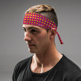 Tight Rope Headband