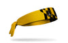 Baltimore Flag Headband