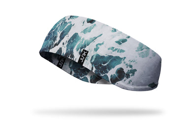 Riptide Ear Warmer