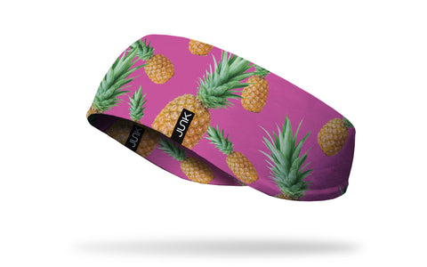 Tropicana Ear Warmer