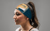 Yellowstone National Park Headband
