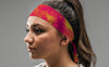 Lollipop Punch Headband