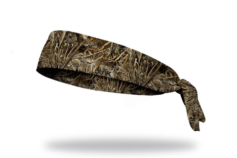 Steppe RealTree® Headband