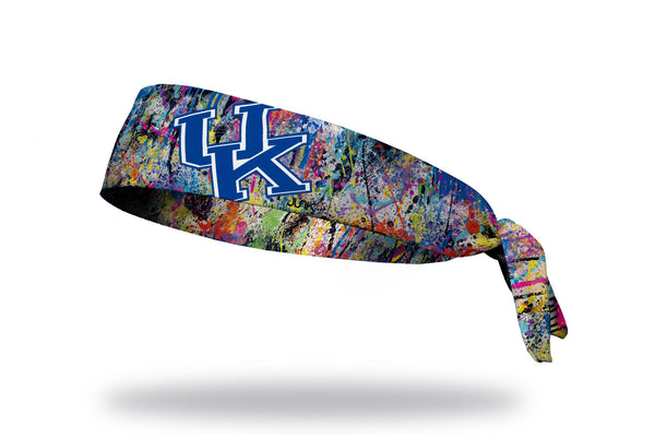 JUNK Brainwash Athletic Headband University of Kentucky