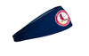 St. Louis Cardinals: Busch Headband