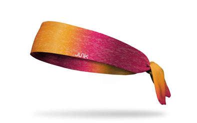 Afterglow Headband