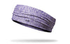 Arabian Nights Static Headband
