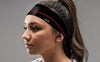 Arizona Thin Red Line Headband