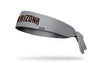 Arizona Diamondbacks: Away Tie Headband