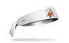 Looney Tunes: Yosemite Sam Headband