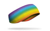 Bifrost Ear Warmer