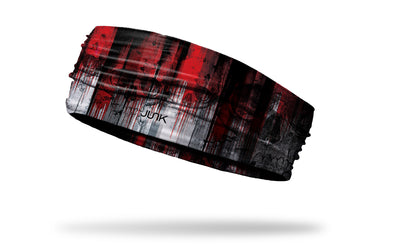 Blood Echo Headband