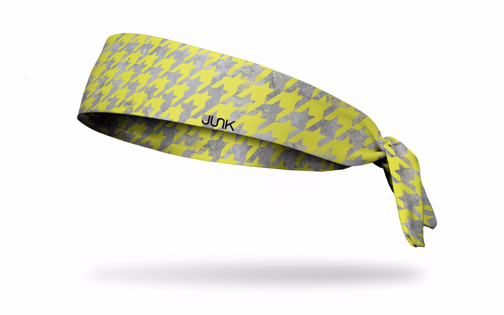 Cutting Edge Headband