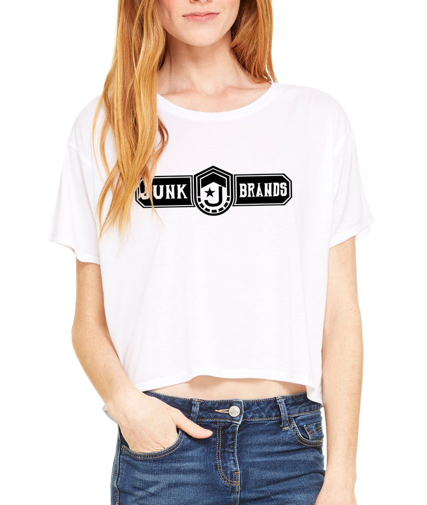 Women's 3Quarter T-Shirt