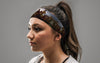 Delaware Crossing Headband