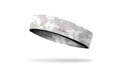 Delta Force Headband