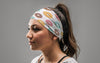 Doughmotions Headband