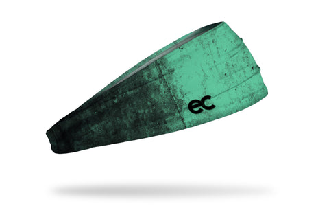 EC Concrete Headband