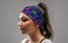 Electric Extreme Headband