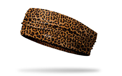 Feline Flash Headband