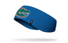 University of Florida: Logo Royal Ear Warmer