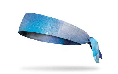 Frozen Dreams Headband