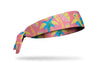 Fun in the Sun Headband