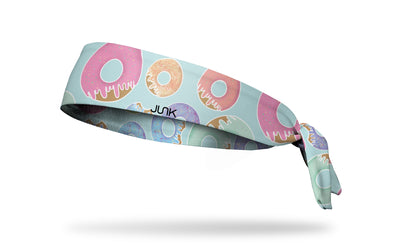 Glaze Craze Headband