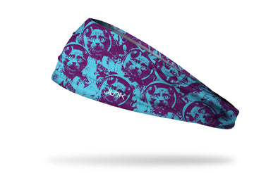 Jerry's Revenge Headband