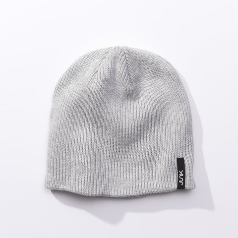 Dusted Beanie